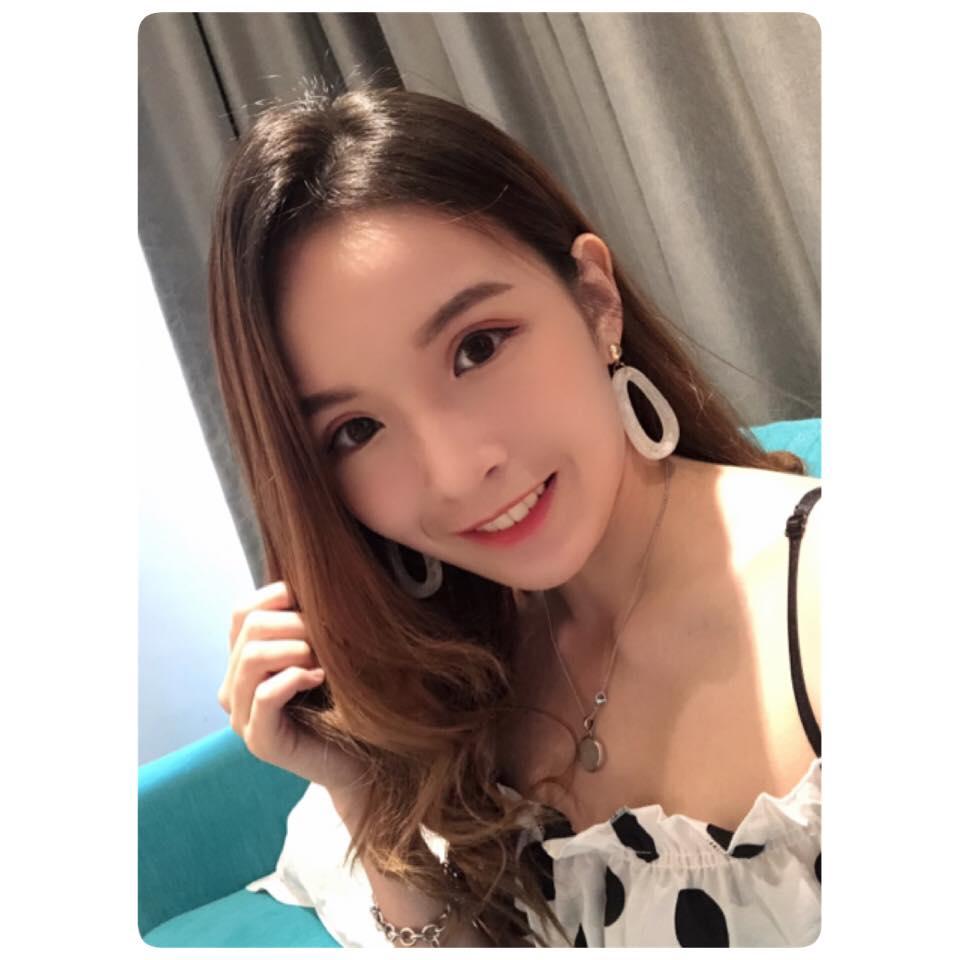 Ecrin Yee Ping